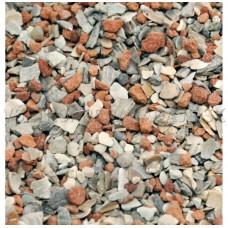 Minerálny grit pre holuby miešaný 5kg