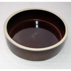 Miska na krmivo 15 cm