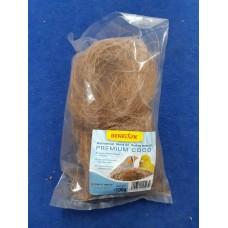 Kokosové vlákno 100g