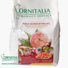 PERLE MORBIDE FRUITS ROSSE 0,8kg