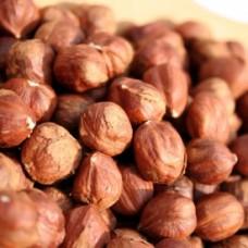 Lieskový orech - lúpaný 1kg