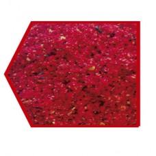 33009- vaječná zmes s červeným farbivom 1kg
