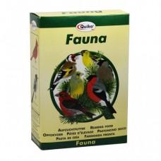 Quiko Fauna - suchá vaječná a kŕmna zmes pre všetky vtáky eurofauny 1kg