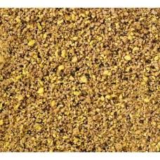 Deli Nature vaječná zmes vlhčená s medom