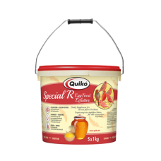 Quiko Special R