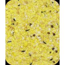 Vaječná zmes suchá Deli nature 1kg