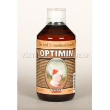 OPTIMIN EXOT