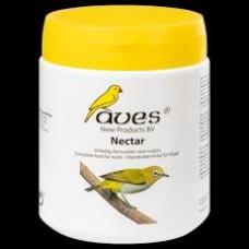 Aves Nectar 500g