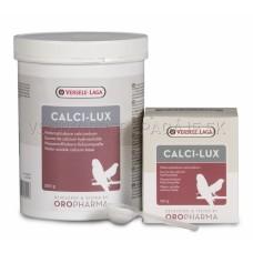 CALCI-LUX vápnik pre vtáky v prášku