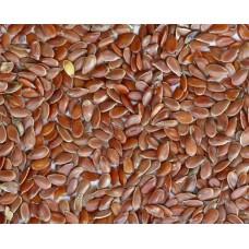 Ľanové semeno 2kg