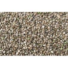 Konopné semeno 1,5kg