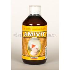 AMIVIT EXOT